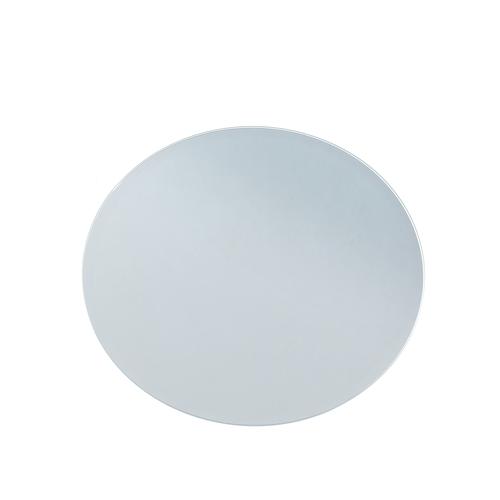 Suport oglinda pentru lumanari poza 2021