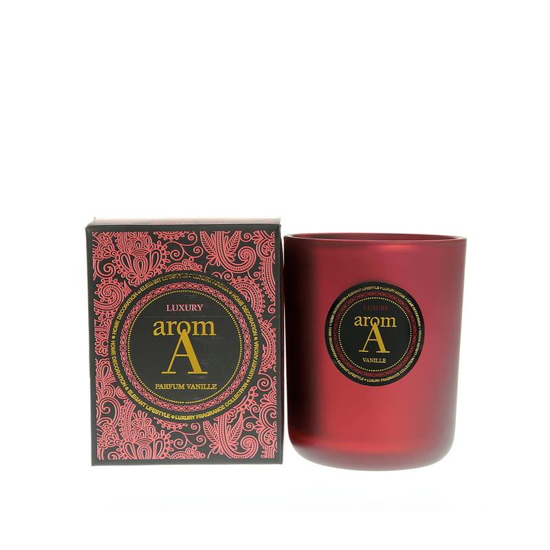 Lumanare-parfumata-LUXURY-vanilie