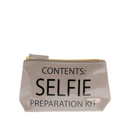 Portfard kit selfie poza 2021