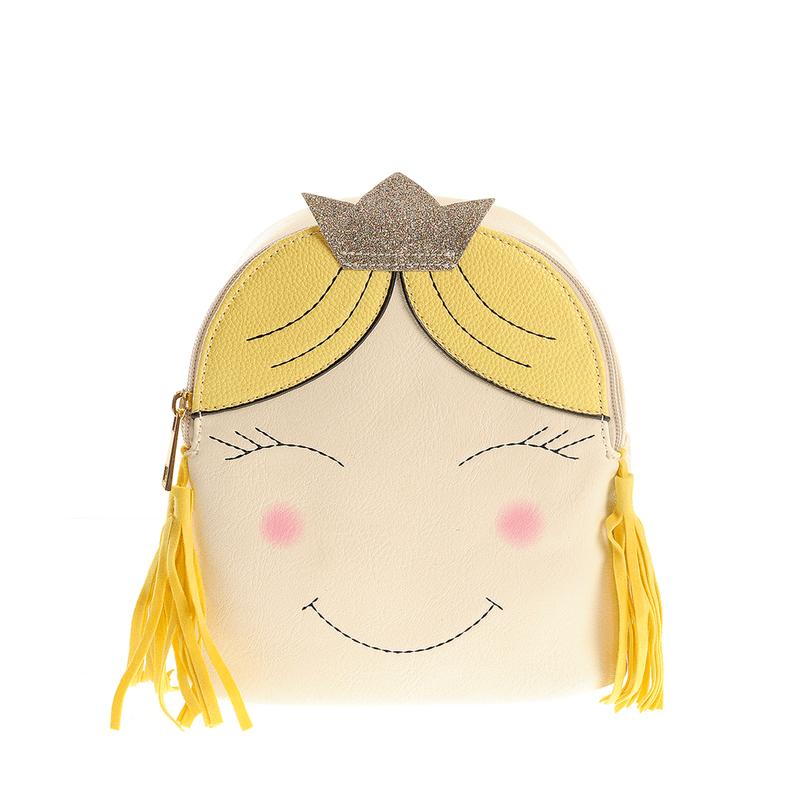 Rucsac-printesa-blonda