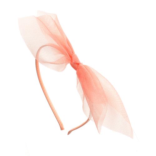 Bentita fixa cu funda roz poza 2021