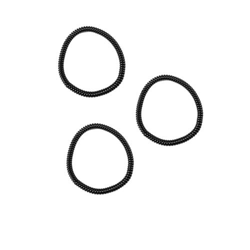 Set 3 elastice de par poza 2021