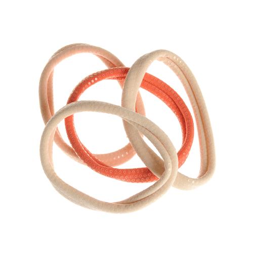 Set 4 elastice rezistente poza 2021