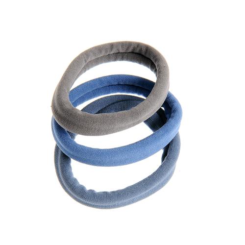 Set 3 elastice de par rezistente poza 2021