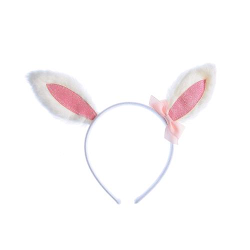 Bentita cu urechi albe de iepure poza 2021