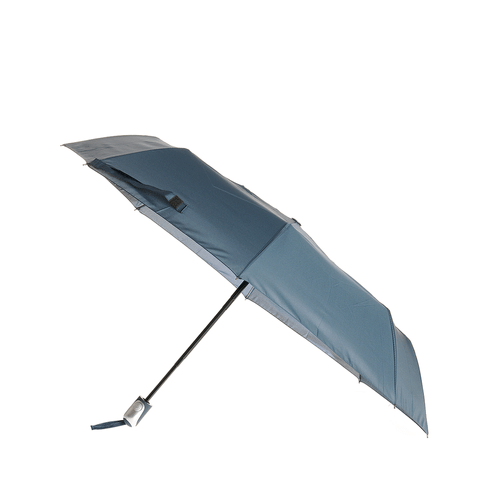 Umbrela albastra automata poza 2021