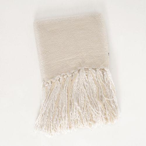 Patura lana cu ciucuri poza 2021