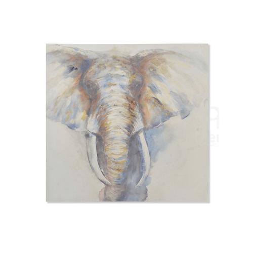 Tablou elefant poza 2021