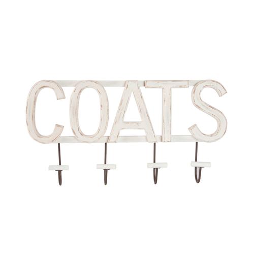 Cuier lemn Coats poza 2021