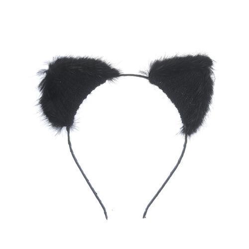 Bentita cu urechi negre poza 2021
