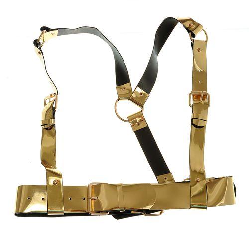 Bretele aurii spectaculoase poza 2021