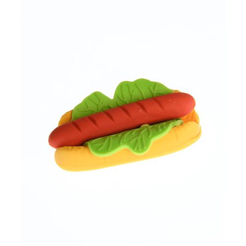 Radiera model hot-dog poza 2021