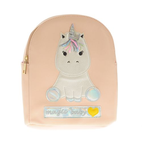 Rucsac copii, magic baby unicorn