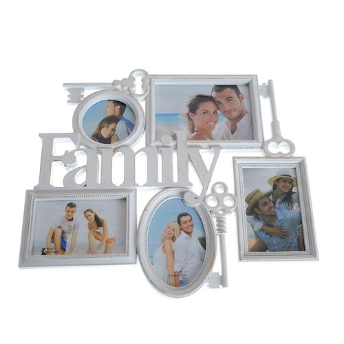 Colaj foto Family alb poza 2021