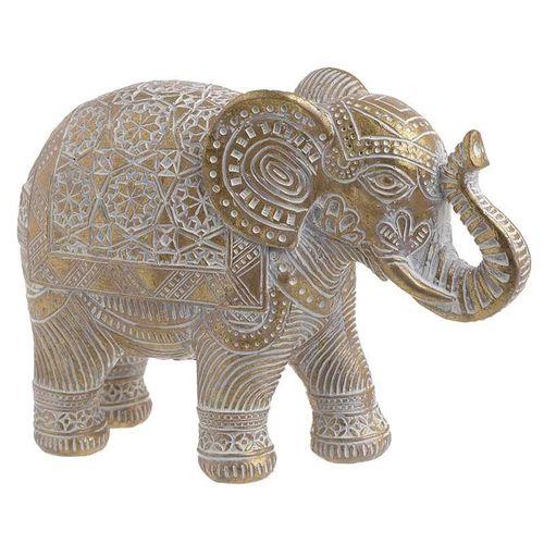 Elefant feng shui