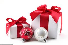 Bijuterie cadou