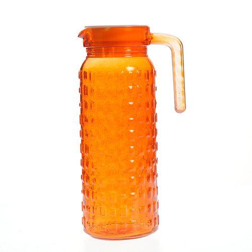 Carafa portocalie pentru limonada poza 2021