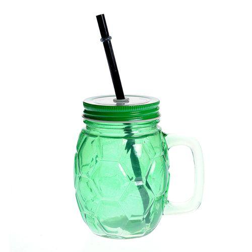 Pahar verde limonada poza 2021