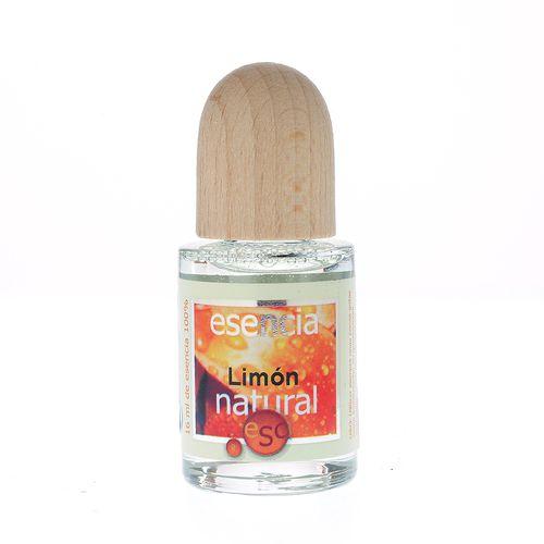 Esenta parfumata lamaie 16 ml poza 2021
