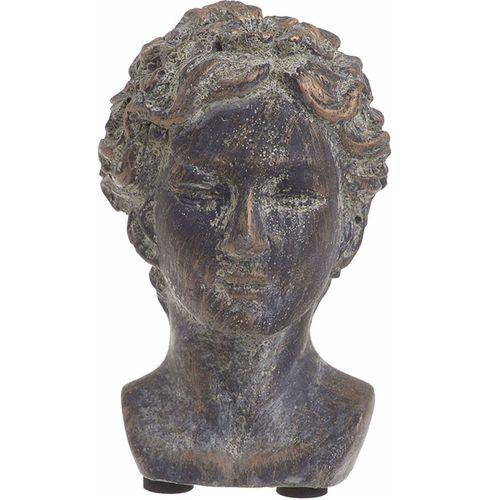Statueta bust masculin poza 2021