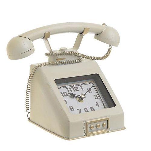 Ceas de masa model telefon poza 2021