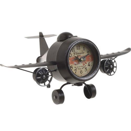 Ceas de masa model avion poza 2021
