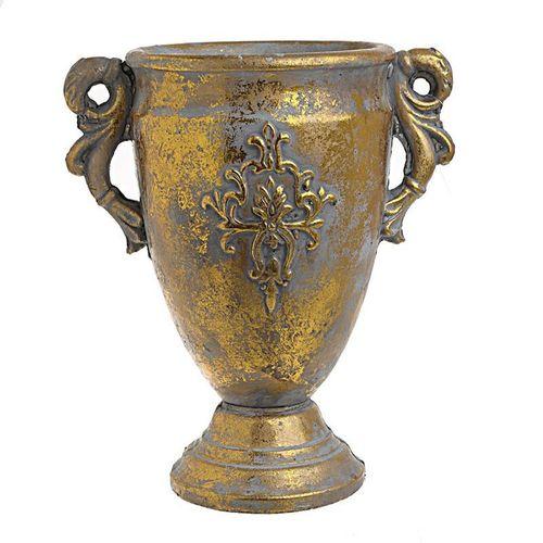 Vaza flori model antic poza 2021