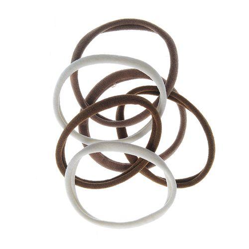 Set 6 elastice bej practice poza 2021