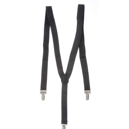 Bretele elastice cu fir stralucitor poza 2021