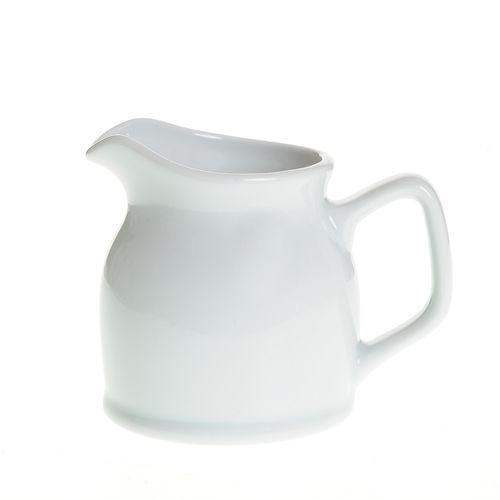 Cana alba cana lapte poza 2021