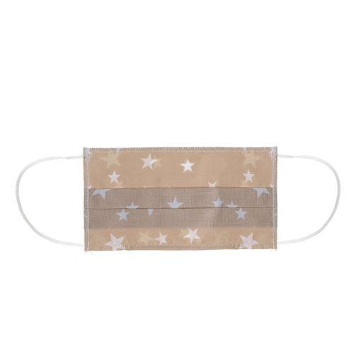 Masca textila copii STAR poza 2021