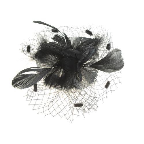 Voaleta florala neagra poza 2021
