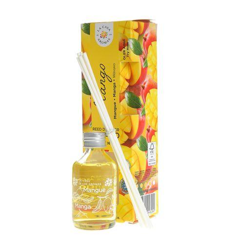 Difuzor parfum mango poza 2021