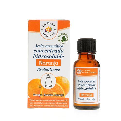 Ulei hidrosolubil portocale poza 2021