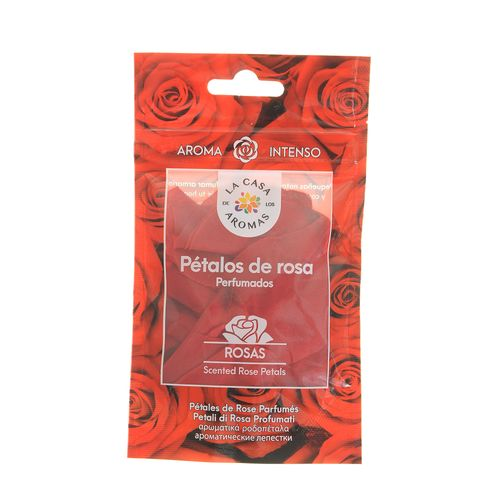 Petale rosii parfumate poza 2021