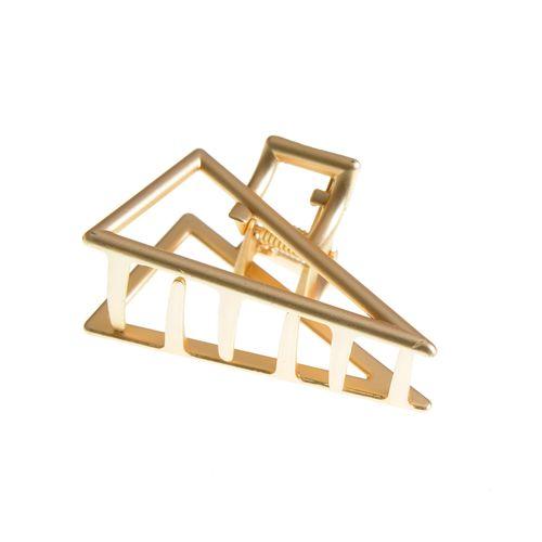 Cleste triunghiular poza 2021