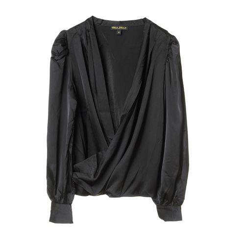 Bluza petrecuta dama poza 2021