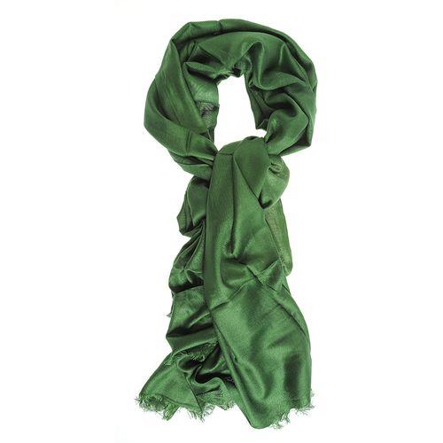 Esarfa vascoza verde dama
