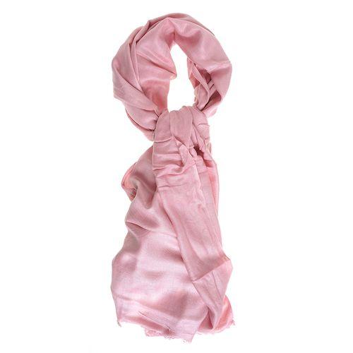Esarfa vascoza roz poza 2021