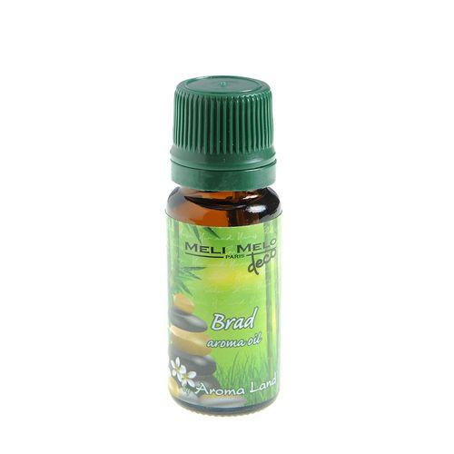 Ulei aromaterapie brad poza 2021