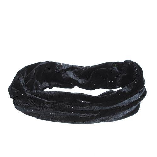 Bentita neagra turban poza 2021