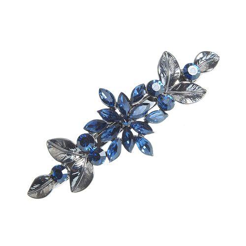 Clama dama floare bleumarin poza 2021