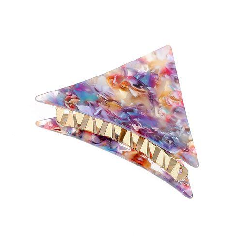 Cleste triunghiular dama