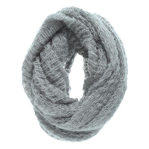 Fular dama circular tricotat poza 2021