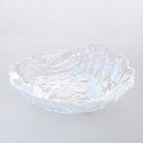 Bol salata holografic poza 2021