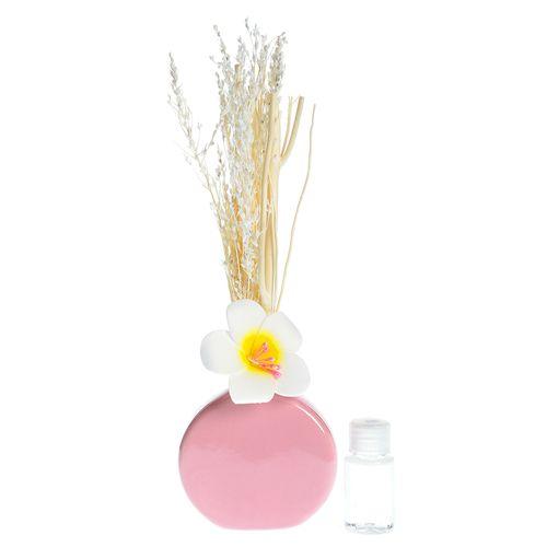 Difuzor cu flori parfumate poza 2021