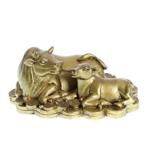 Statueta zodiac chinezesc poza 2021