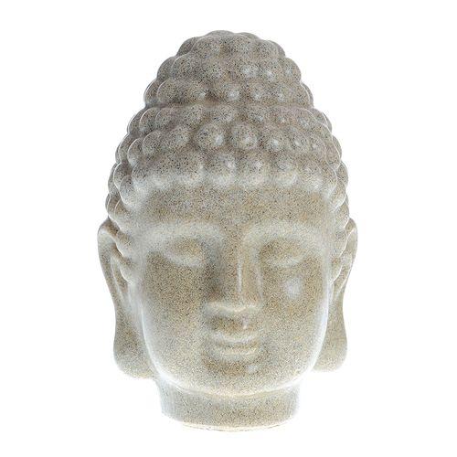 Decoratiune cap Budha poza 2021