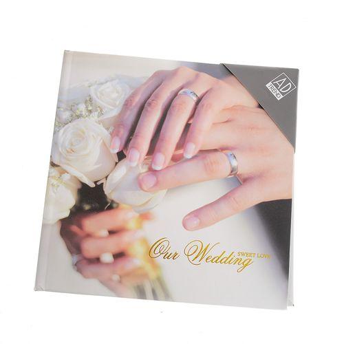 Album foto pentru nunta image0