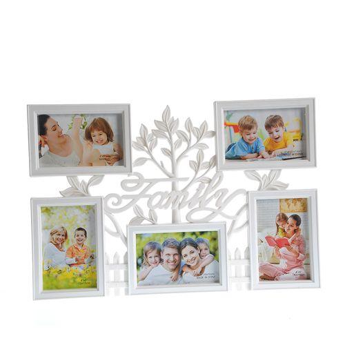 Colaj foto pentru familie 33 x 48.5cm image0